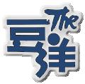 toyologo_kanji120